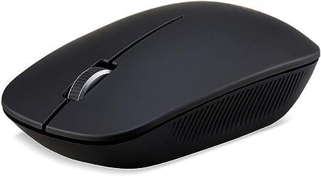 Acer Bluetooth Maus Schwarz Computer Zubehör
