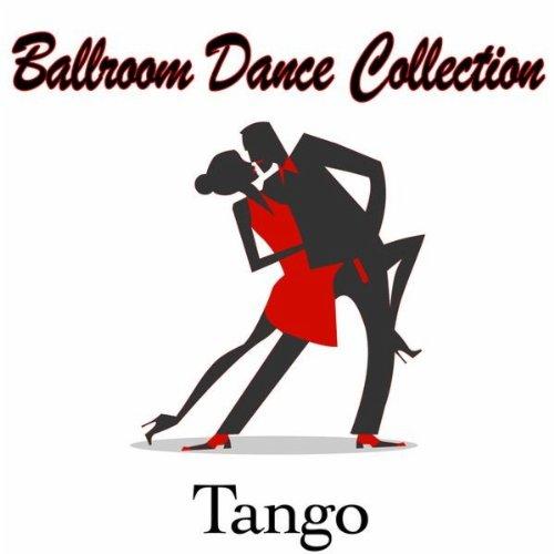Taki Taki Rumba Dance Mp3: Amazon.com: Hernando's Hideaway: Chacra Music: MP3 Downloads