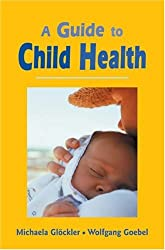 Guide to Child Health