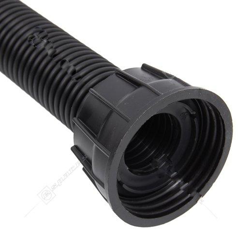 Superior quality luxury Henry hose - High quality plastic cuffs and machine fixing - Best Quality Superior value hose! 2.5 METER HOSE RADVAC