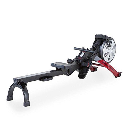 PRO-FORM ProForm R600 Rowing Machine