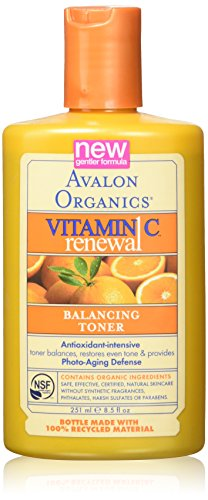 avalon-organics-intense-defense-balancing-toner-85-fluid-ounce-pack-of-2