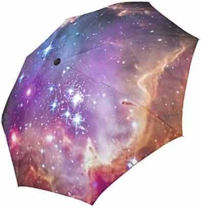6dfcfbee3005 Shopping Auto Open & Close - Color: 3 selected - Umbrellas - Luggage ...