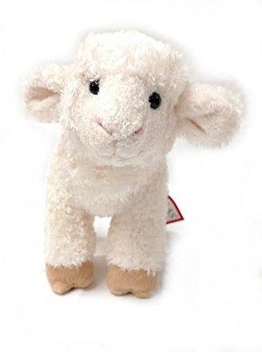 Rugged Lamb - 6