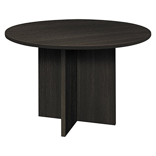 Dmi Conference Table - 1