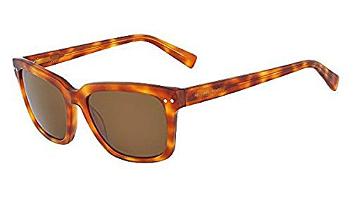 Michael Kors MKS 855 227 Barron Mens Sunglasses & - Kors Wayfarer Michael