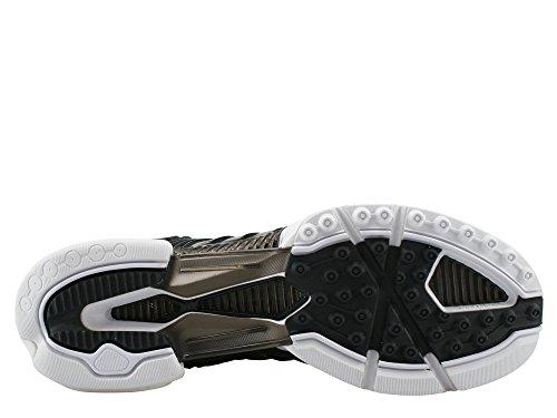 White Clima negro White adidas 1 Vintage Black Cool 1wZqxSY
