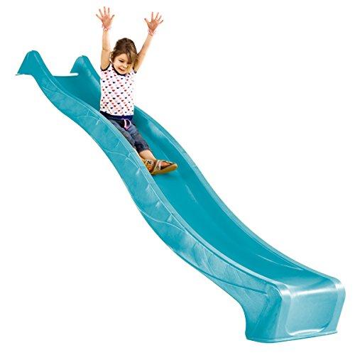 10 ft slide - 2