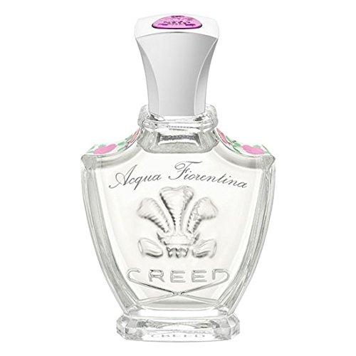 Creed 2.5 Ounce Edp (Acqua Fiorentina FOR WOMEN by Creed - 2.5 oz EDP Spray)