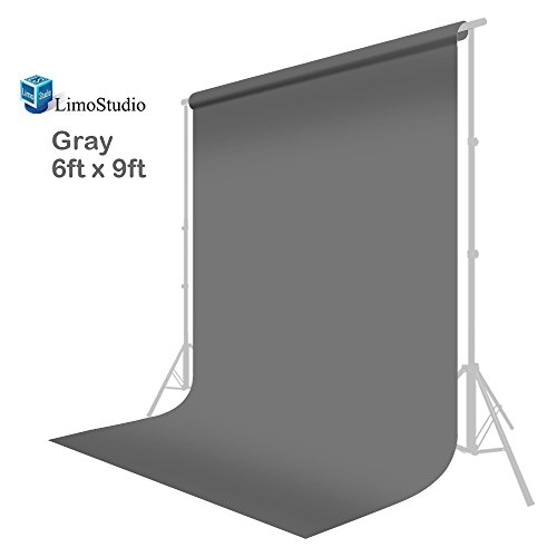 LimoStudio Seamless Photography Background AGG1866