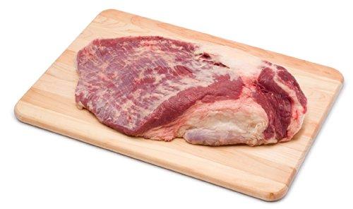Creekstone Farms Master Chef Prime Whole Brisket (12-14 lbs