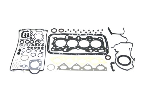 cura Integra B16A B18C DOHC VTEC Head Gasket Set Kit ()