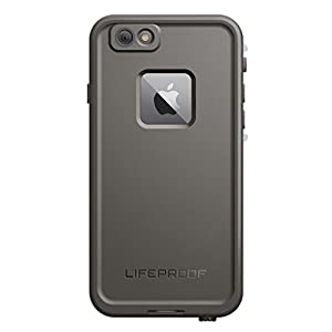 lifeproof iphone 4 case installation instructions