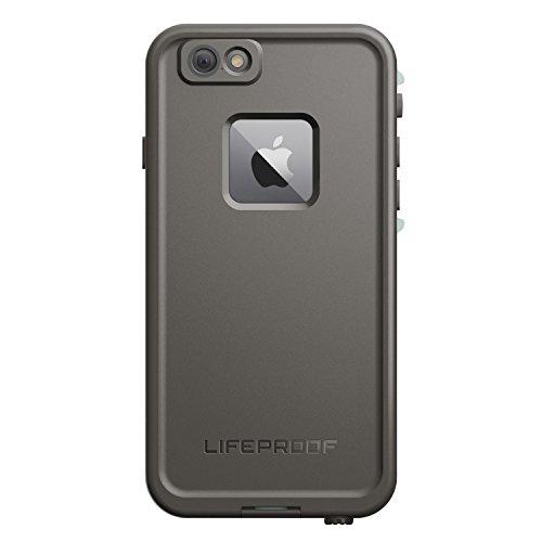 lifeproof-77-52565-fre-waterproof-case-for-iphone-6-6s-47-inch-version-grind-dark-grey-slate-grey-sk