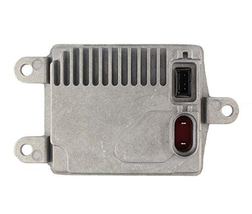 2006 Lincoln Town Car For Sale: XA HID Xenon Headlight D2S Ballast Control Unit Igniter