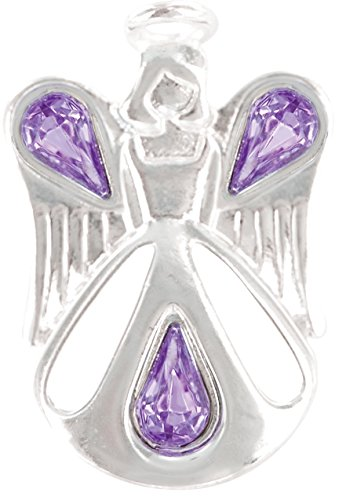 Wings and Wishes Angel Tac Pin, Angel of Friendship, - Outlet Mall Frisco