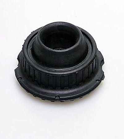 2 x Deporte de amortiguadores presión de gas - Amortiguador Delantero + dom Almacenamiento + Protector de polvo: Amazon.es: Coche y moto