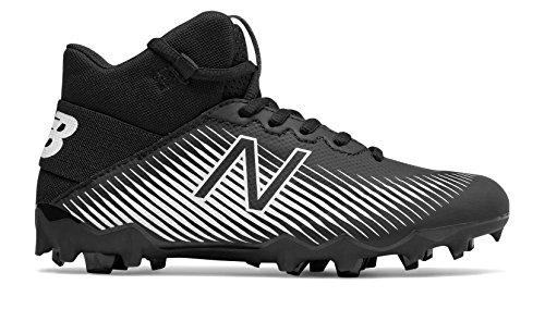 New Balance Youngsters' Freeze V2 Agility Lacrosse Shoe, – DiZiSports Store