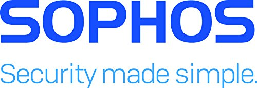 Sophos XG 230 Email Protection - 12 Month