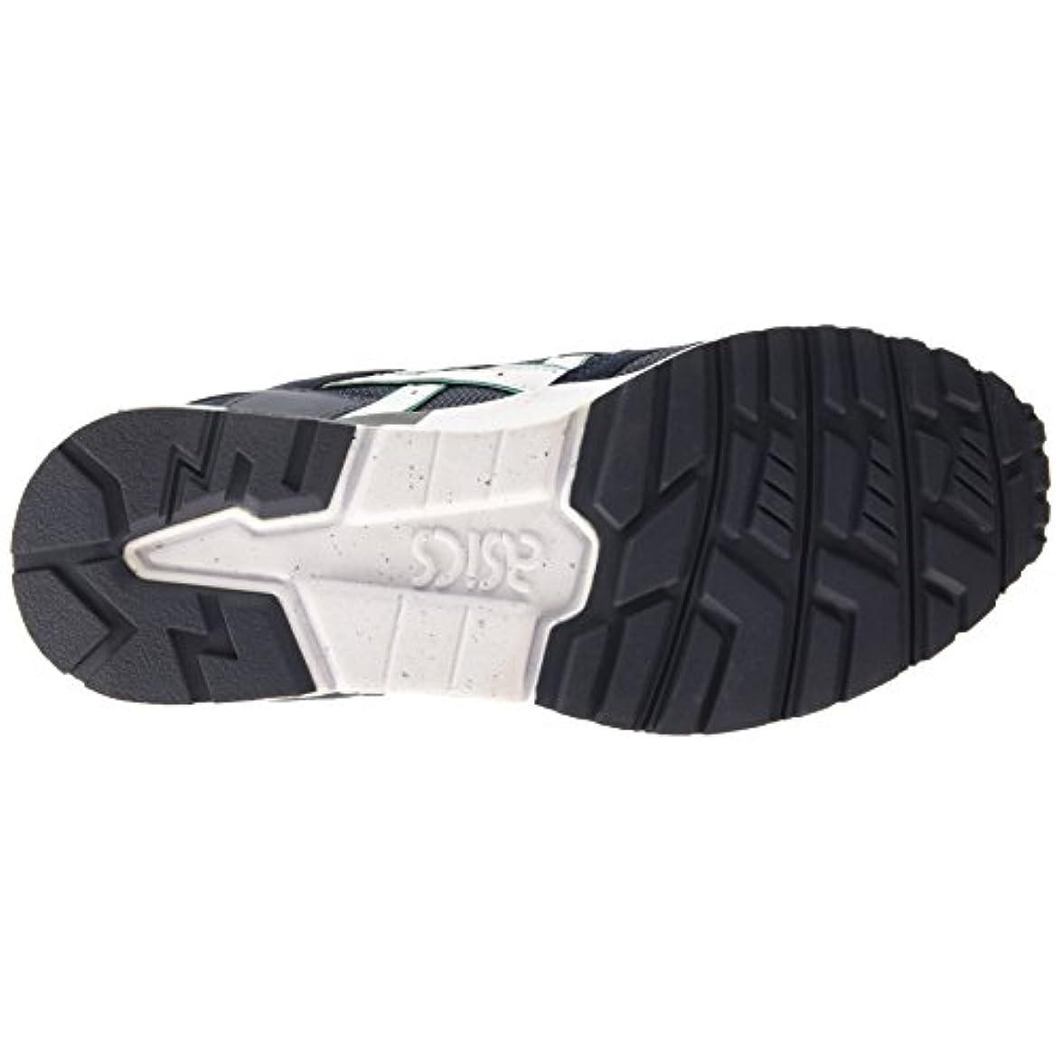 Asics Gel-lyte V Sneaker Unisex – Adulto