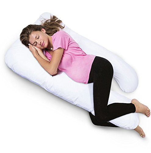 Best Value for Money Maternity pillow
