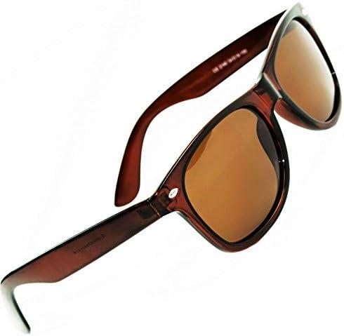 d205f7811e Best Wayfarer Sunglasses For Women Reviews on Flipboard by ...
