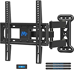 Up to 20% off on Mounting Dream TV Wall Mounts