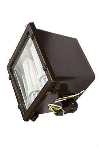 42 Watt Fluorescent Outdoor Light - 3