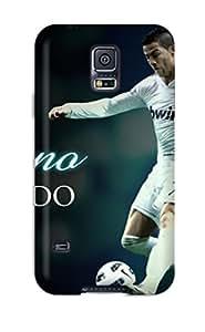 Popular ZippyDoritEduard New Style Durable Galaxy S5 Case (XuTCukv1200GkQaq)