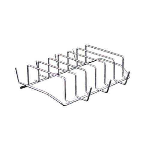 Camp Chef RIBRK Rib Rack New