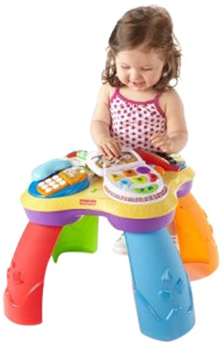 fisher-price-laugh-learn-puppy-and-friends-learning-table