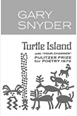 Turtle Island (New Directions Books) Paperback