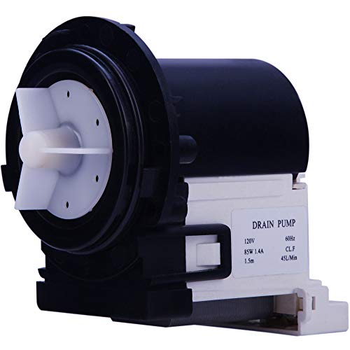 4681EA2001T Washer Drain Pump