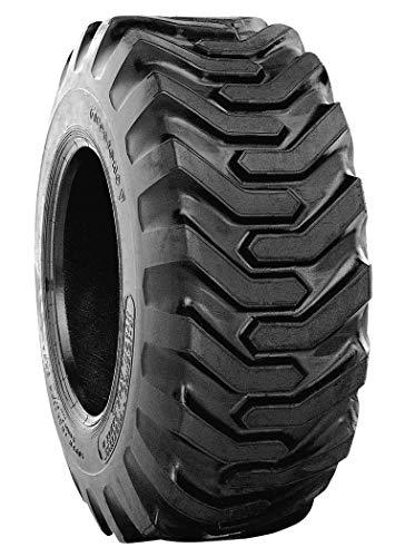 (Firestone Super Traction Loader I-3 Farm Radial Tire 12.5/80-18)