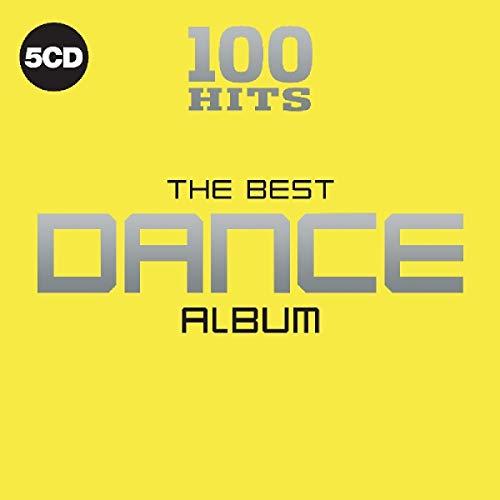 100 Hits – The Best Dance Album