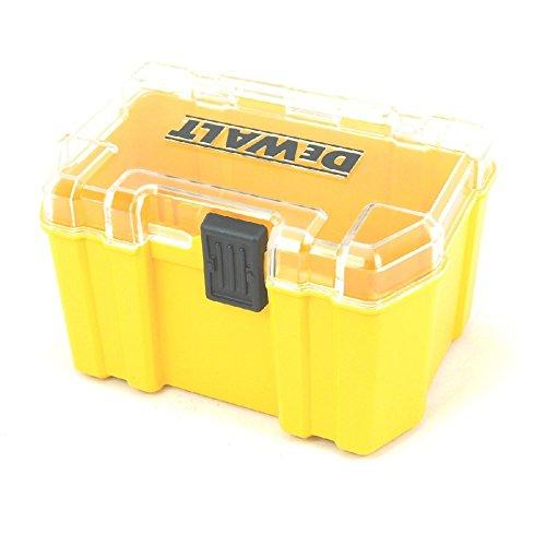 Multi Box Accessories - Dewalt DCS355B/DCS355D1/DWE315K Oscillating Tool Replacement Blade Box # N276779