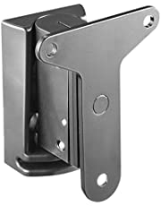 ViiRO Speaker Mounting Bracket for Sonos Play 3 - VO-SMP3