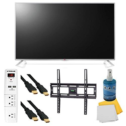42 inch tv lg - 9