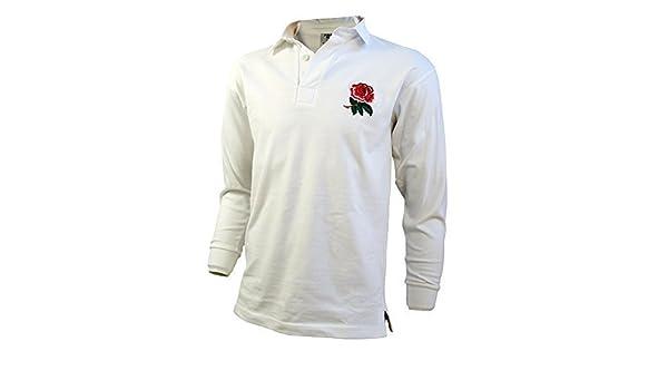 Soluciones al por mayor Ltd- Vintage estilo inglaterra Rugby ...