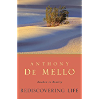Rediscovering Life: Awaken to Reality