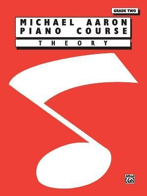 Download [(Michael Aaron Piano Course: Theory: Grade 2)] [Author: Christine O'Neil] published on (March, 2000) ebook