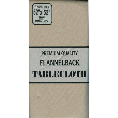 carnation-home-fashions-vinyl-tablecloth-with-polyester-flannel-backing-52-inch-by-70-inch-sage