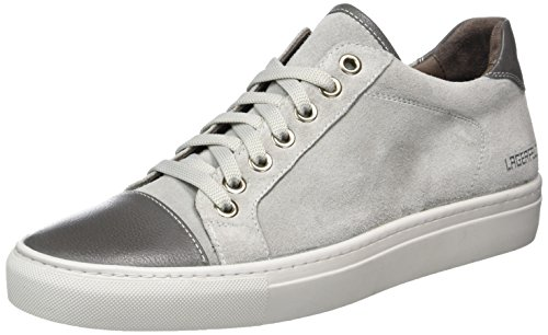 discount with credit card Karl Lagerfeld Men's Joseph Trainers Grey (Hellgrau 910) outlet nicekicks Fn5Wo4