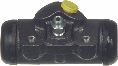 Brake Cylinders Wagner - Wagner WC78974 Premium Wheel Cylinder Assembly, Rear Left