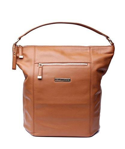 kelly-moore-bag-trenton-backpack-genuine-leather
