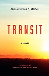 Transit: A Novel (Global African Voices)