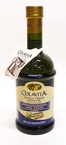 colavita-100-greek-extra-virgin-olive-oil-255-ounce-by-colavita