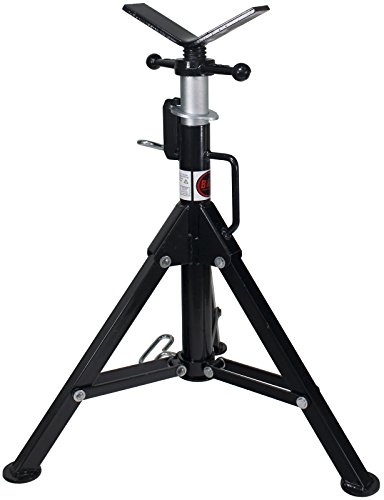 Compare Price To Adjustable Jack Stands Tragerlaw Biz