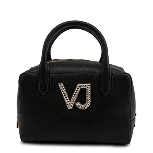70034 E1VRBBC3 Versace Jeans Jeans Versace IFgzI