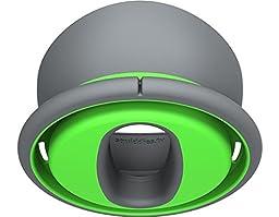 Flip Reel by Squiddies (Green)